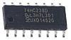 Nexperia 74HC238D,652, Decoder, 16-Pin SOIC