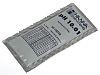 Hanna Instruments HI 70010P pH Calibration Solution, 20mL