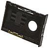 Molex, 91236 6 Way Push/Push Memory Card Connector