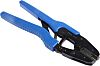 RS PRO Plier Crimping Tool for Terminal