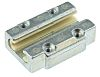 Igus Linear Guide Carriage TW-04-09, T