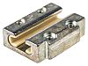 Igus Linear Guide Carriage TW-04-12, T