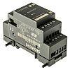 Siemens LOGO! 6 Communication Module, 24 V ac/dc,