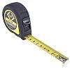 CK ST 5m Tape Measure, Metric