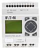 Eaton EASY Logic Module, 100 → 240 V