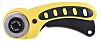 RS PRO Curved Cutter Blade