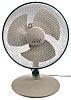 RS PRO Desk Fan 300mm blade diameter 3