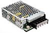 Cosel, 51.6W Embedded Switch Mode Power Supply SMPS,