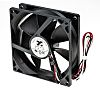 ARX, 24 V dc, DC Axial Fan, 92