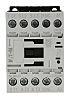 Eaton 3 Pole Contactor - 9 A, 24