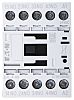 Eaton Contactor Relay - 4NO, 4 A Contact