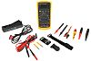 Fluke 88 Multimeter Kit