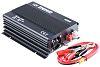 300W DC-AC Car Power Inverter, 10 → 15V