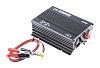 300W DC-AC Car Power Inverter, 20 → 30V