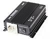 300W DC-AC Car Power Inverter, 20 → 30V
