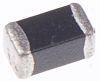 EPCOS B72500D0090A060, Bi-Directional TVS Diode, 1600W, 2-Pin