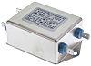 EPCOS, B84112G 16A 250 V ac/dc 50 →