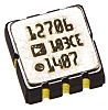 ADXL103CE Analog Devices, Accelerometer, 8-Pin CLCC