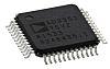 400MSPS 14-Bit DAC 1.8V CMOS DDS AD9951