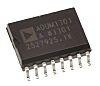 ADUM1301ARWZ Analog Devices, 3-Channel Digital Isolator 1Mbps,