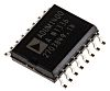 ADUM1400ARWZ Analog Devices, 4-Channel Digital Isolator 1Mbps,