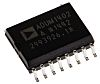 ADUM1402ARWZ Analog Devices, 4-Channel Digital Isolator 1Mbps,