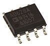 AD628ARZ Analog Devices, 2-Channel Differential Amplifier 8-Pin