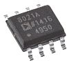 AD8021ARZ Analog Devices,, Op Amp, 305MHz, 10 V,