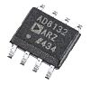 AD8132ARZ Analog Devices, Differential Amplifier 8-Pin SOIC
