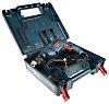 Bosch Keyless 240V Corded Impact Drill, UK Plug