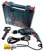 Bosch Keyless 110V Corded Drill Driver, BS 4343