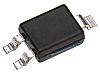Osram Opto SFH 2400 FA-Z IR Si Photodiode,