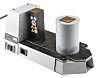 SKF Bearing Heater TIH030M 230V