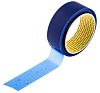3M 820 Blue Masking Tape 35mm x 33m