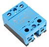 Celduc 90 A Solid State Relay, Zero Crossing,