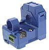 LEM APR Series Closed Loop Current Sensor, 100A