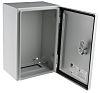 Rittal AE, Steel Wall Box, IP66, 155mm x 300 mm x 200 mm
