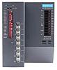 Siemens DIN Rail UPS Uninterruptible Power Supply, 21.5