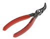 Knipex 130 mm Chrome Vanadium Steel Pliers