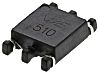 Wurth, WE-SL3 Wire-wound SMD Inductor with a Ferrite