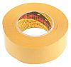 3M 3M 9084 Beige Double Sided Paper Tape,