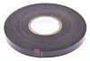 30m Magnetic Tape, Adhesive Back, 0.84mm Thickness