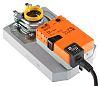 Modulating Damper Actuator, 40Nm, 24 V ac/dc