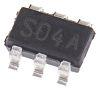 Texas Instruments LM2665M6/NOPB, Voltage Converter Step Up, 5