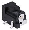 Lumberg NEB/J Series, Surface Mount Right Angle Industrial