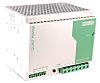 Phoenix Contact QUINT-PS-3X400-500AC/24DC/20 Switch Mode PSU 400V
