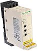 Schneider Electric 3 Phase Soft Starter - 32