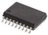 RF Solutions RF600D-SO, RF Decoder IC 18-Pin SOIC