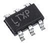 Linear Technology, LT1934ES6#TRMPBF Step-Down Switching Regulator