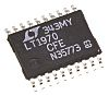 LT1970CFE#PBF Analog Devices, High Current, Op Amp, 3.6MHz,